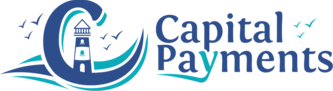 Capital Payments, Inc | Credit Card Processing & Merchant Services